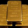 1kilo Goldbars Suisse