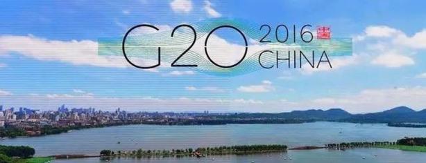 G20 02