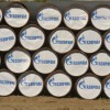 Pipes.stack28gazprom29