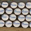 Pipes.stack28gazprom29