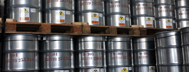 Uranium 07feb