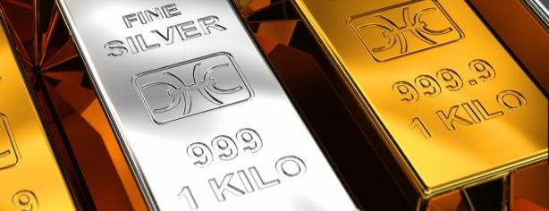 Goldsilver5okt18
