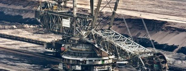 Brown Coal 283211 960 720