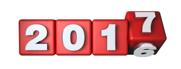 2016 7
