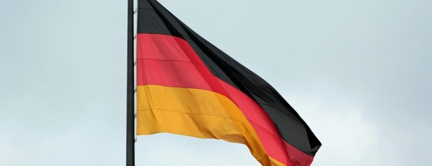 Germany Flag 1268685 960 720