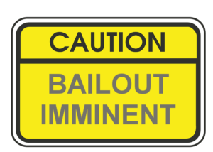 bailout_imminent1