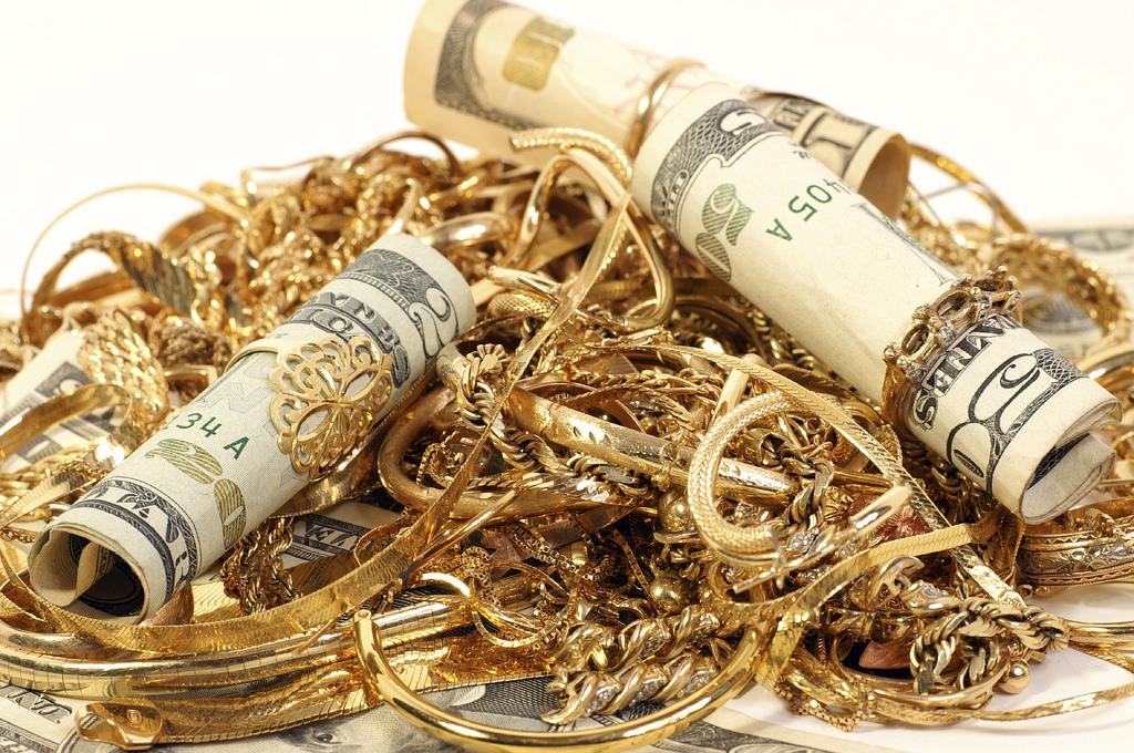 gold_prosperity