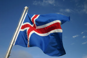 17651-iceland-flag-pv