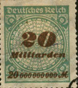 20milmillones