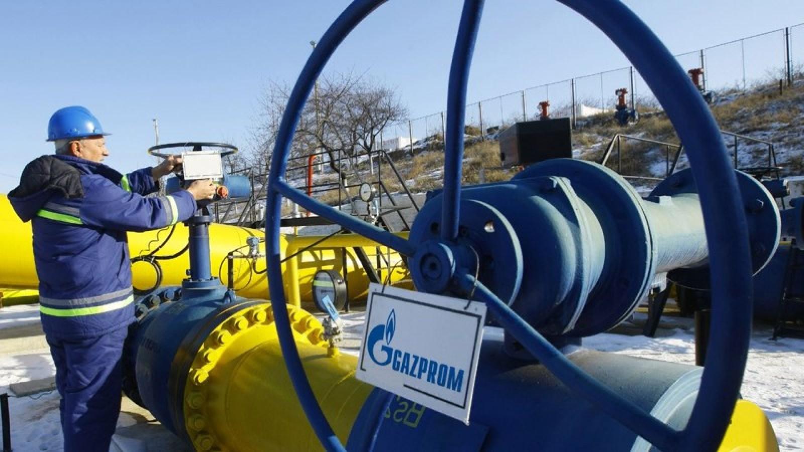 05_Gazprom-_1