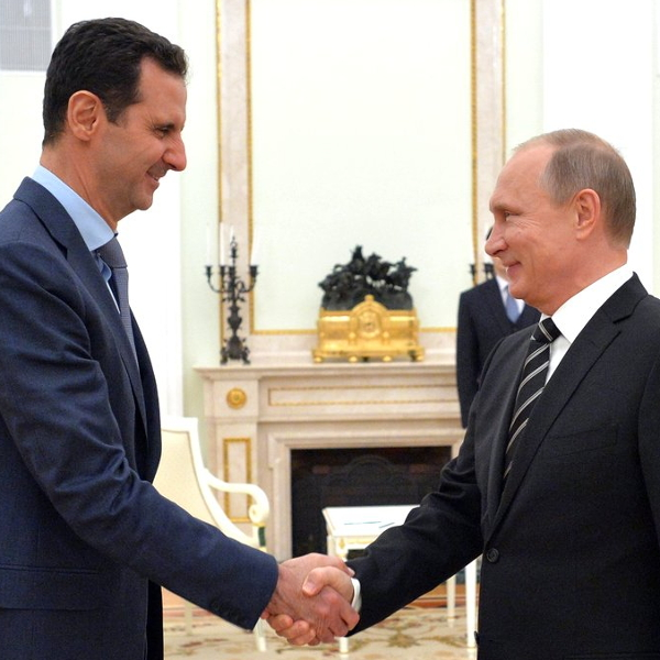 Vladimir_Putin_and_Bashar_al-Assad_(2015-10-21)