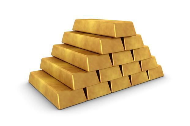 gold_bar--621x414